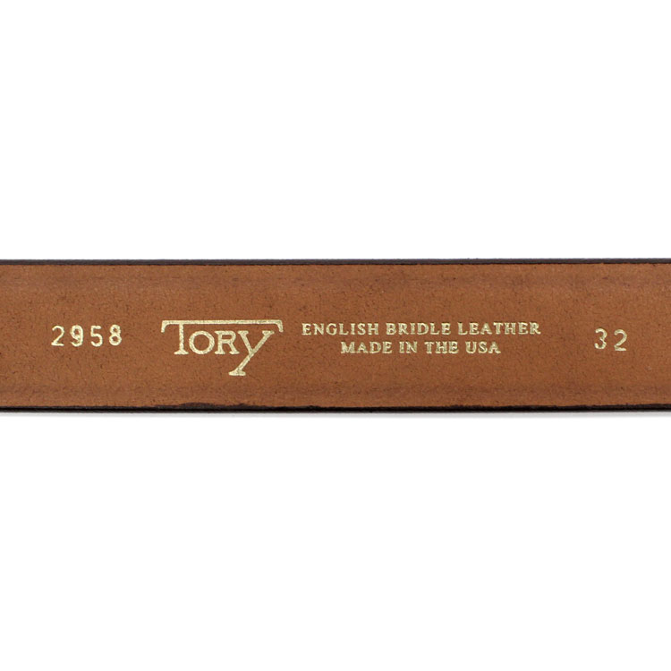 toryleather1901-0016-94