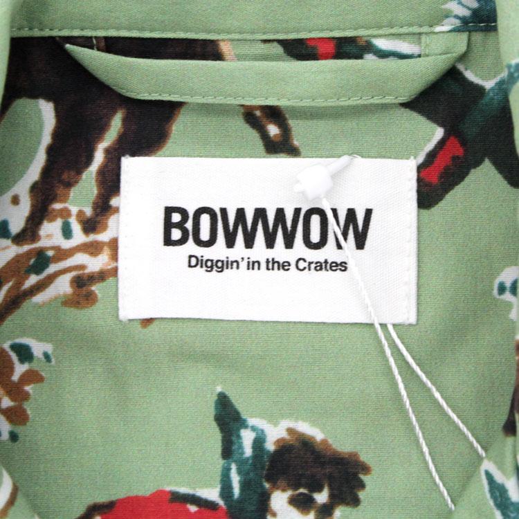bowwow1901-0047-70