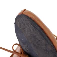 caboclo1901-0068-93