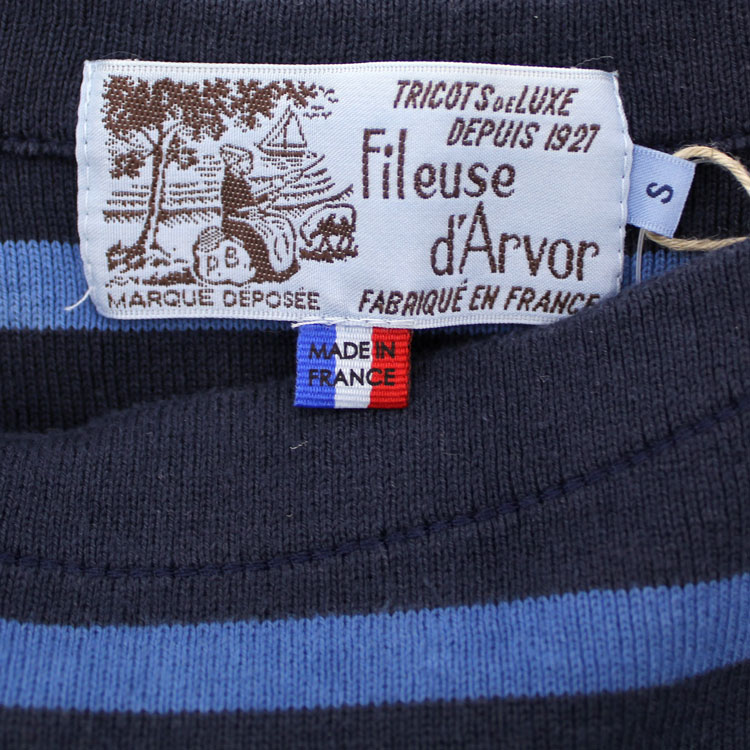 fileusedarvor1901-0020-70