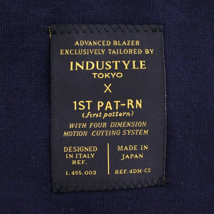 firstpattern1901-0075-20