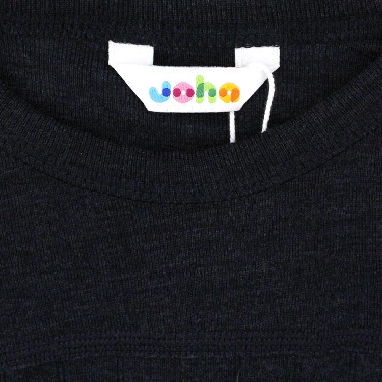 joha1901-0102-80