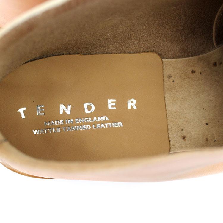 tenderco1901-0054-93