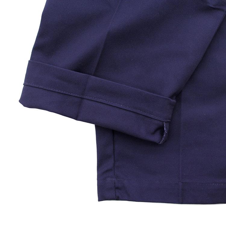 uniformworld1901-0093-30