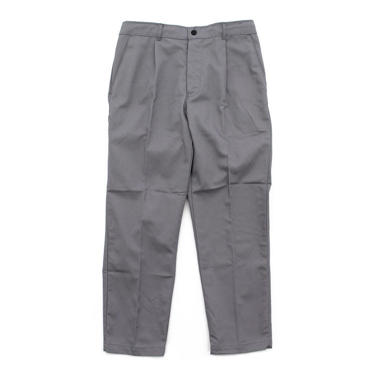 uniformworld1901-0094-30