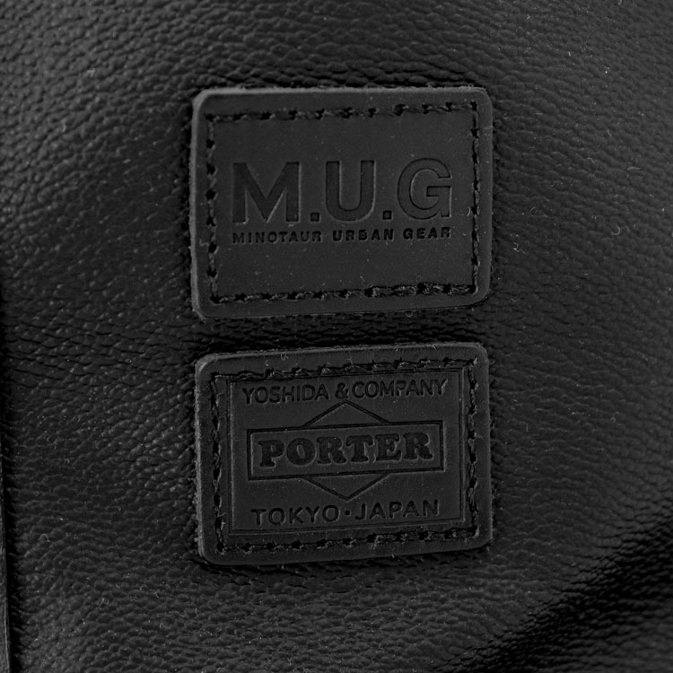 mug1901-0151-96