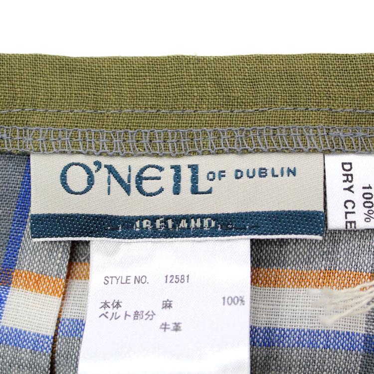 onielofdublin1901-0121-10