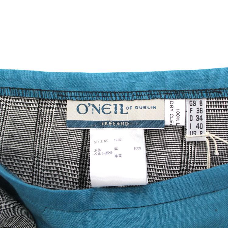 onielofdublin1901-0128-10