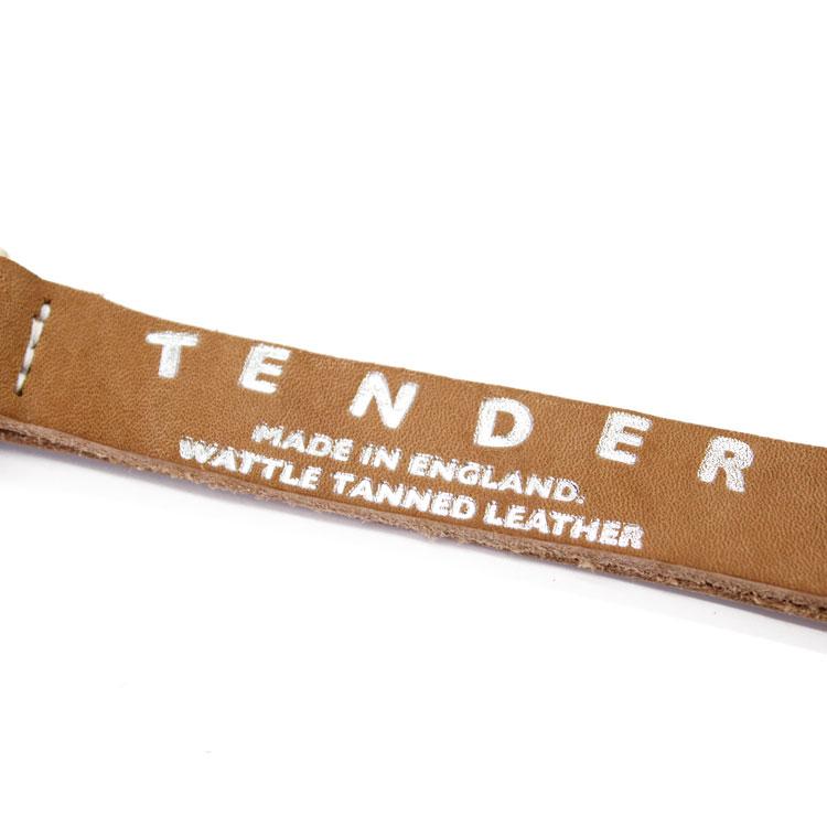 tenderco1901-0107-99