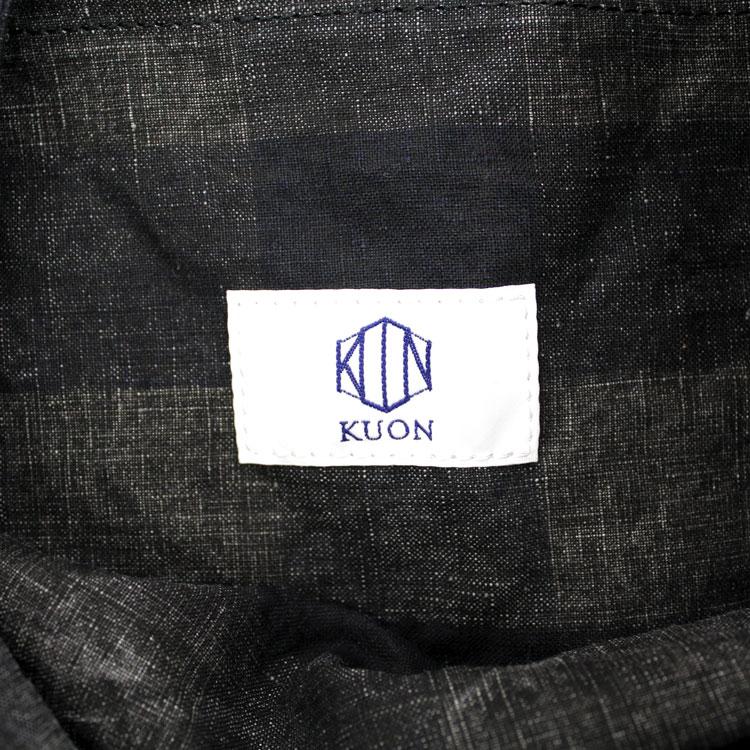 kuon1901-0170-96