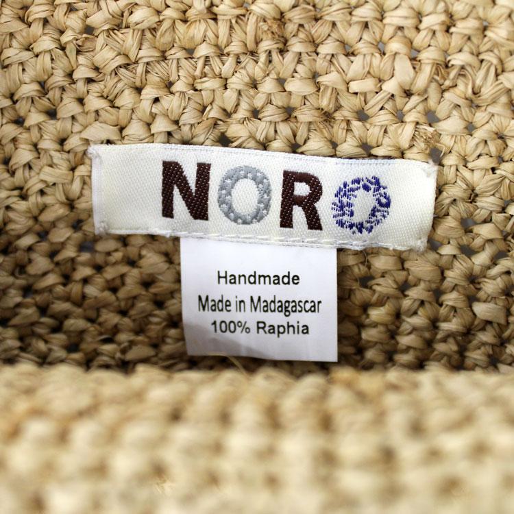 noro1901-0168-96
