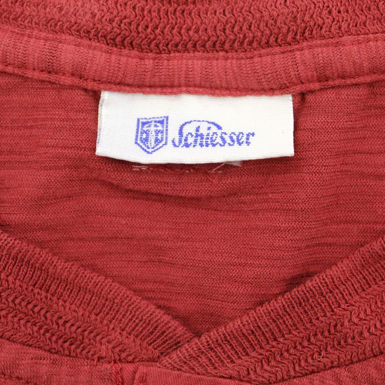 schiesser1901-0196-70