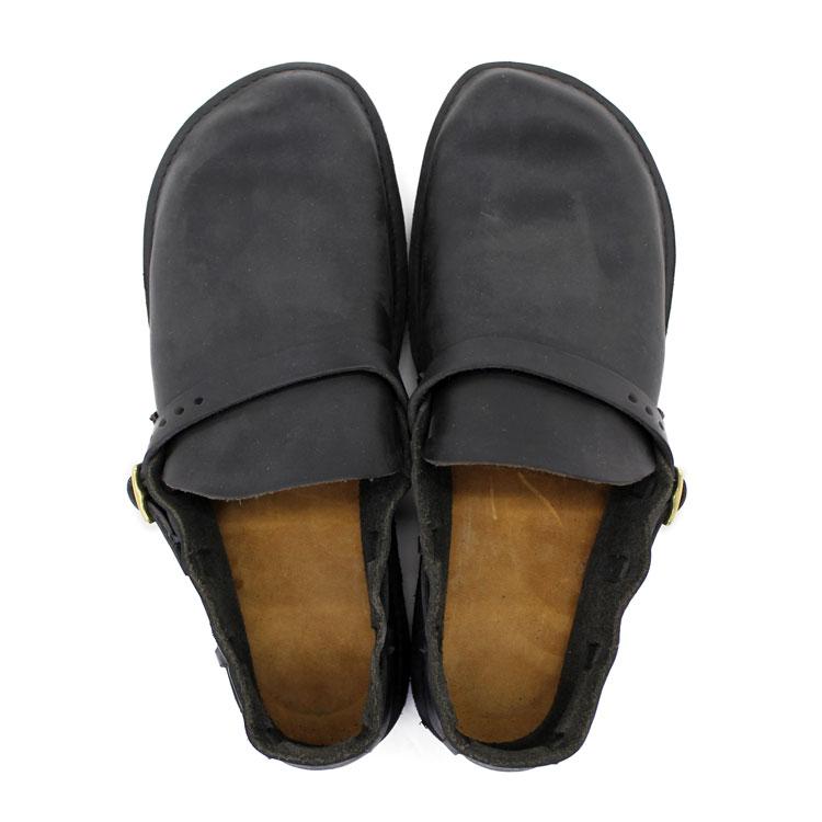 aurorashoes1901-0226-93