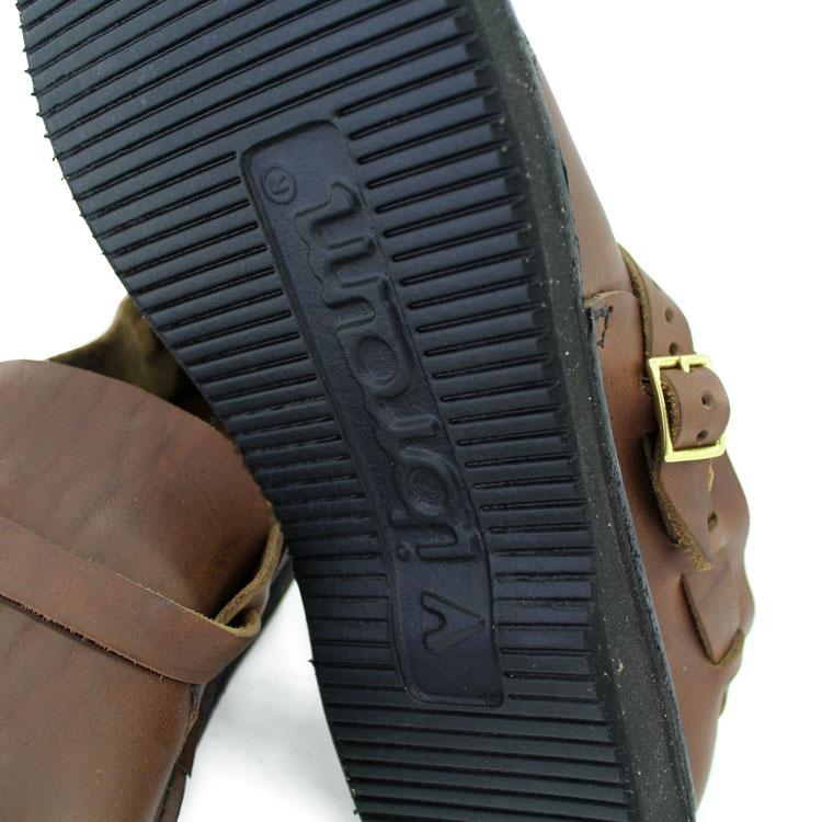 aurorashoes1901-0227-93