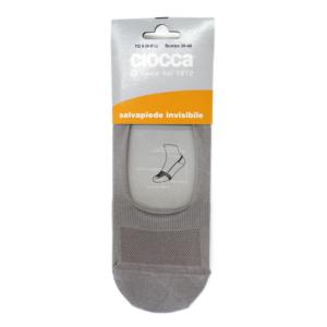 ciocca1901-0225-95