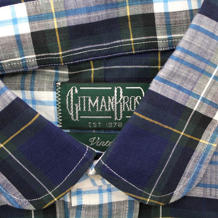 gitmanvintage1901-0156-50