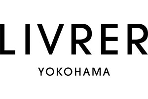 livrer_logo