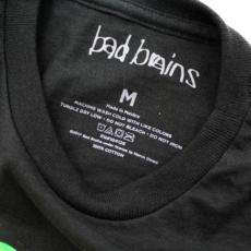 badbrains1901-0234-70