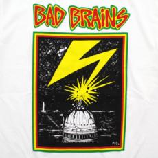 badbrains1901-0235-70