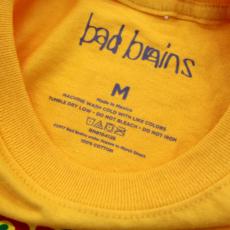badbrains1901-0236-70