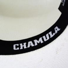 chamula1901-0123-90