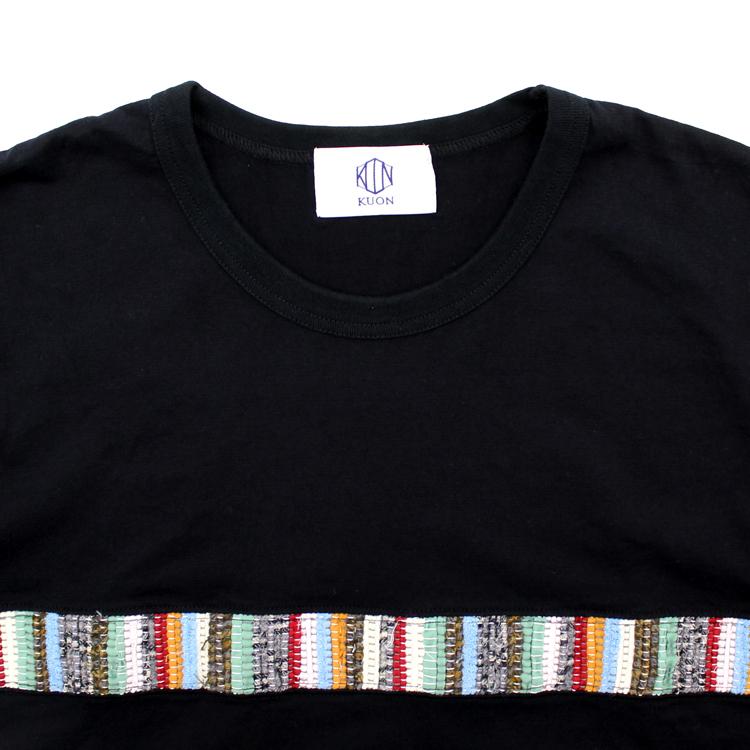 kuon1902-0001-70