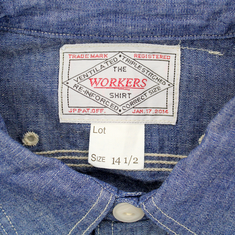 workers1902-0005-50