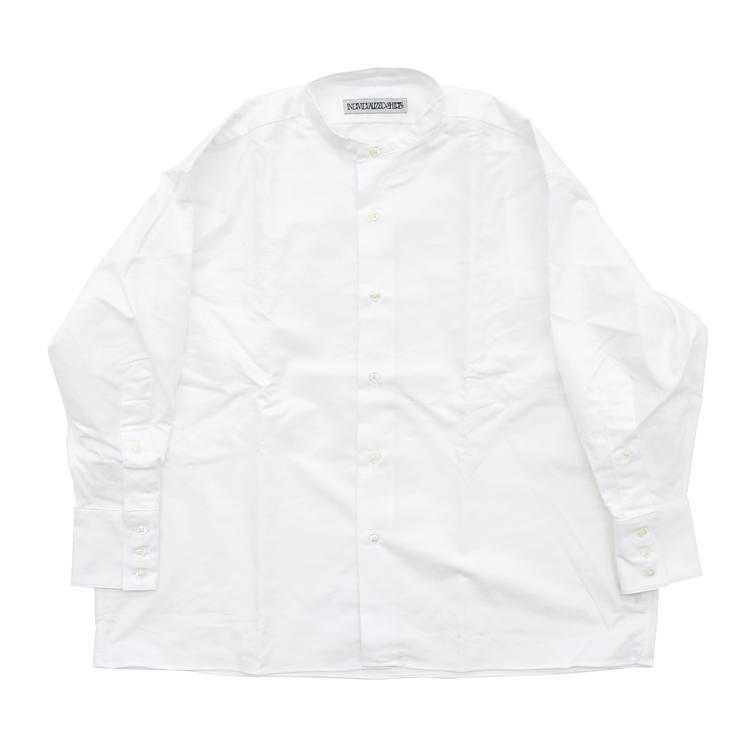 individualizedshirt1902-0028-50