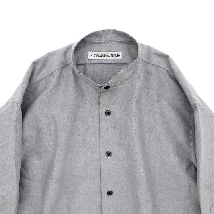 individualizedshirt1902-0029-50