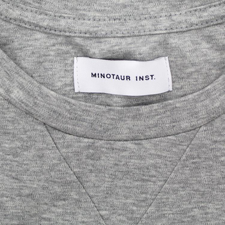 minotaur1902-0039-70