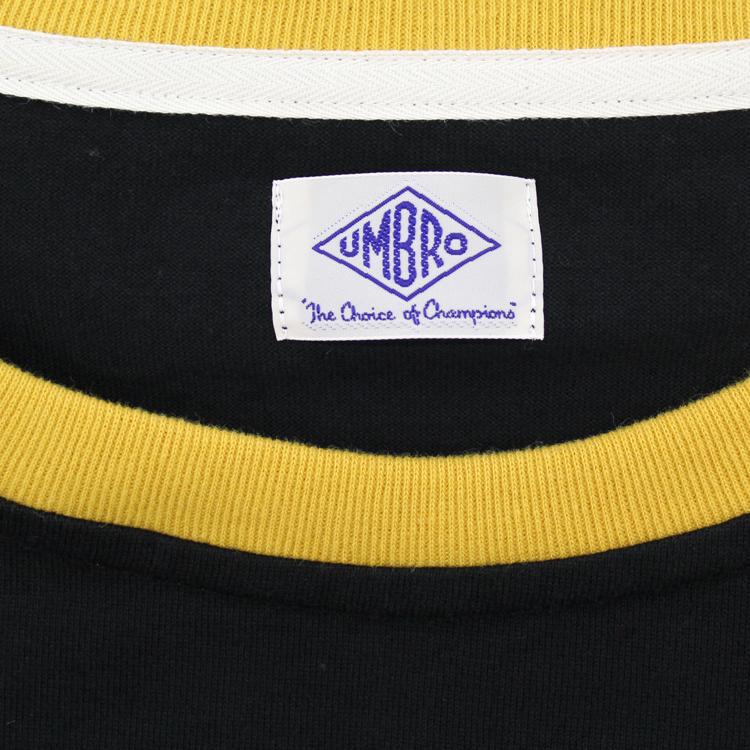 umbro1902-0033-70