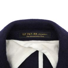 1stpatrn1902-0066-20