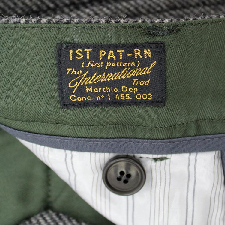 1stpatrn1902-0071-30