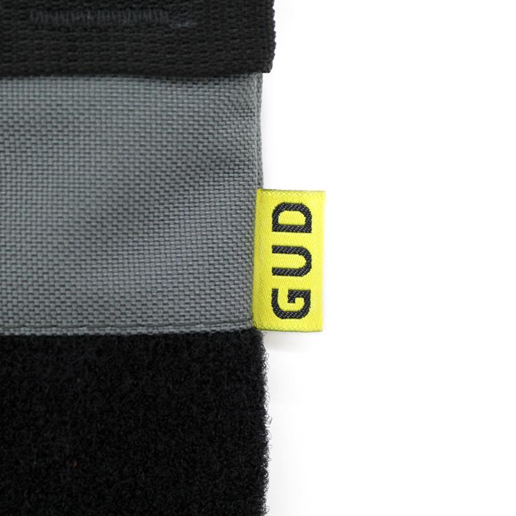 gud1902-0042-96