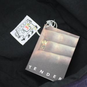 tenderco1902-0050-90