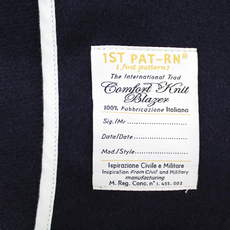 1stpatrn1902-0089-20