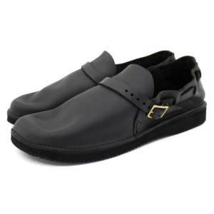 aurorashoes1902-0130-93