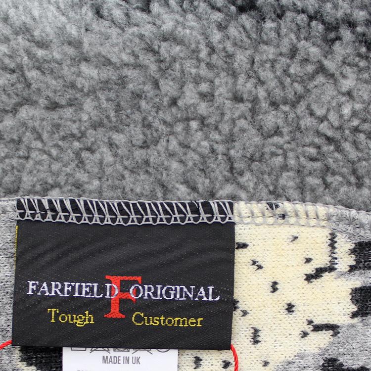 farfieldoriginal1902-0095-99