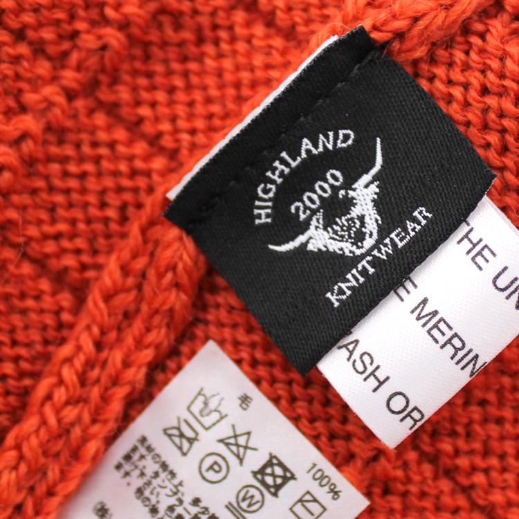 highland20001902-0126-90