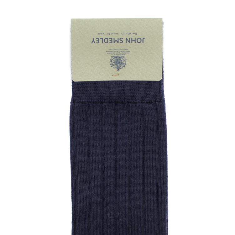 johnsmedley1902-0138-95