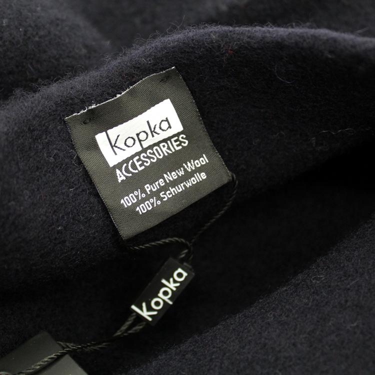 kopka1902-0143-90