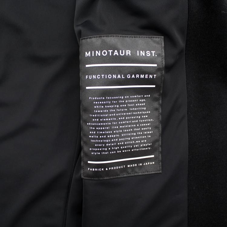 minotaurinst1902-0166-20