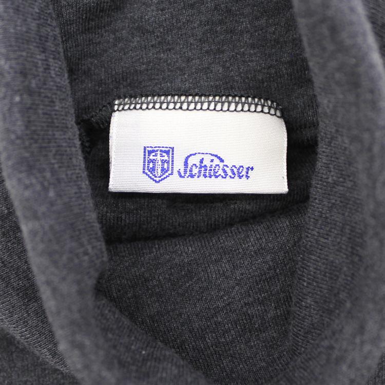 schiesser1902-0087-70