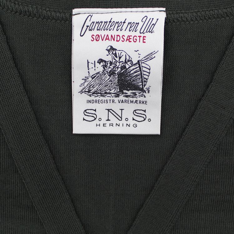 snsherning1902-0119-80