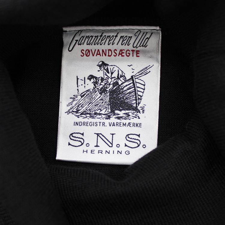 snsherning1902-0122-80