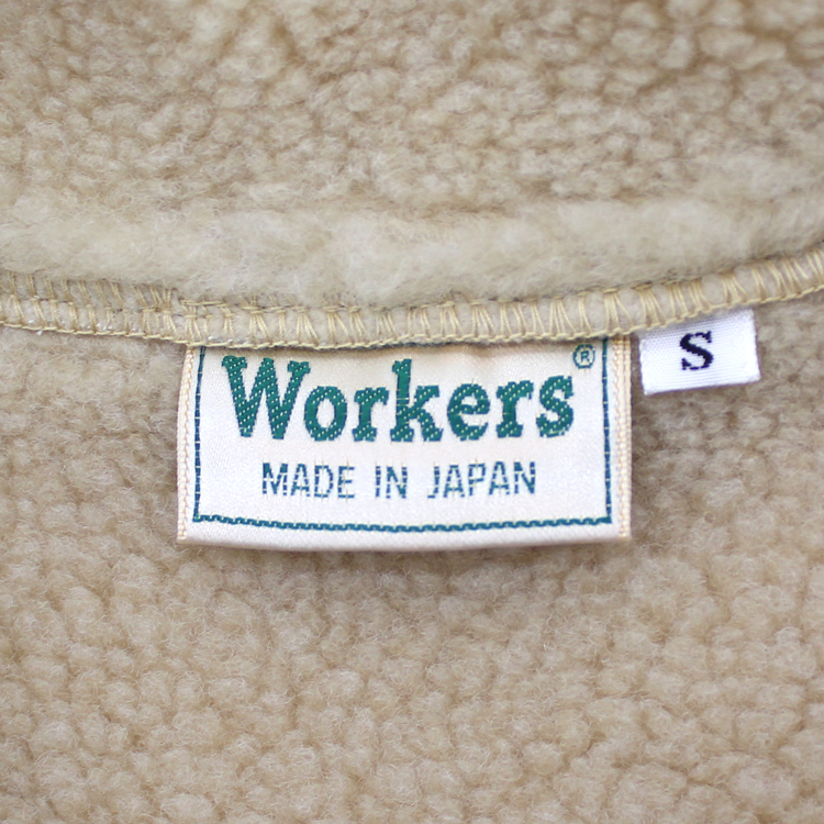 workers1902-0153-20