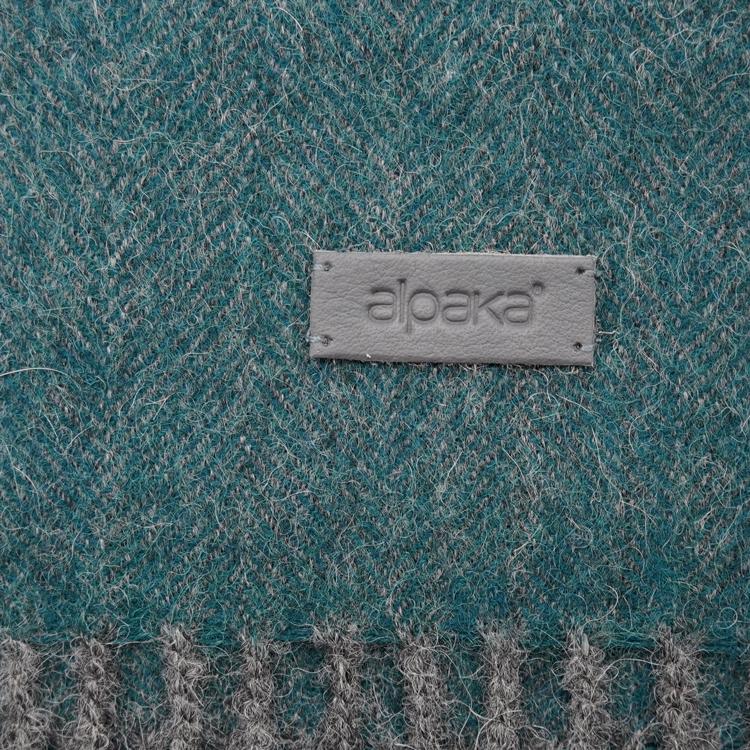 alpaka1902-0210-99