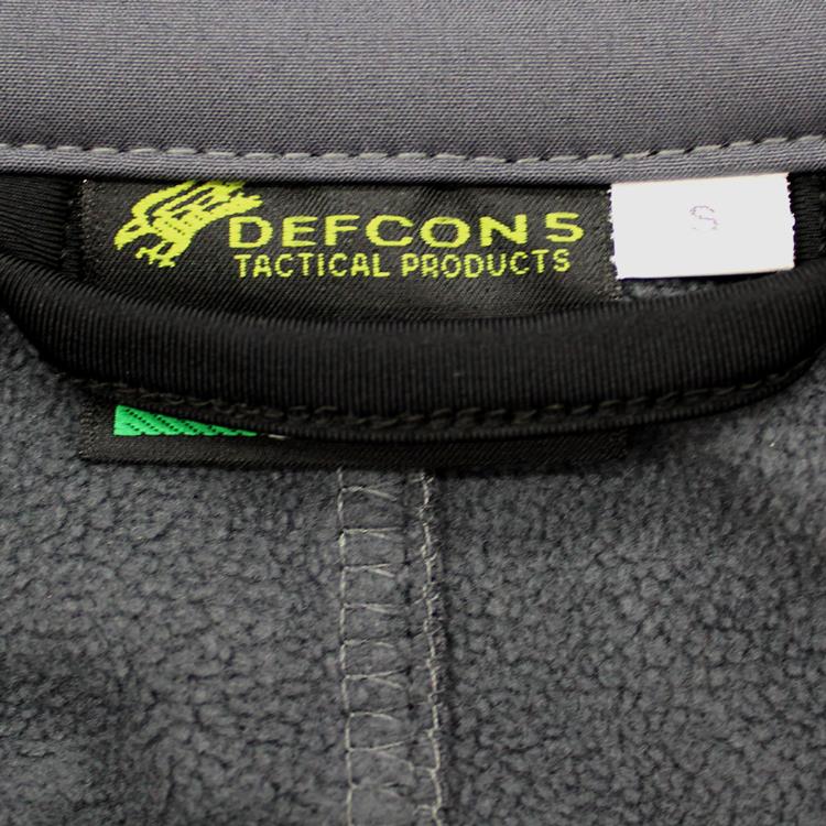 defcon5-1902-0159-20
