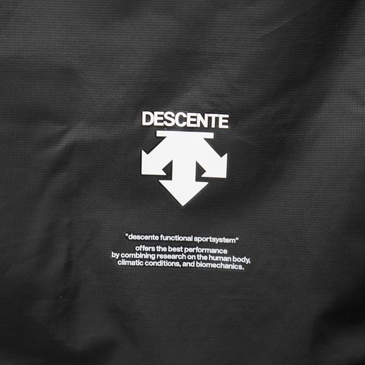 descente-allterrain1902-0194-20