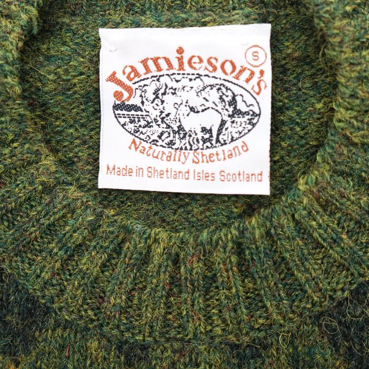 jamiesons1902-0186-80